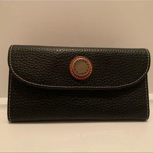 Doone and Bourke Women's Wallet